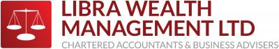 Libra Wealth Management logo